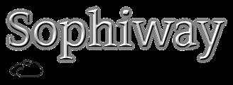 sophiway-logo-HOST-cl2